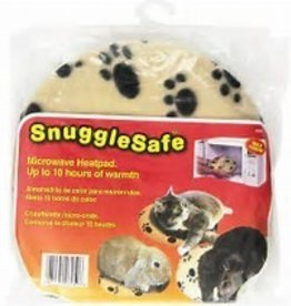 SnuggleSafe Heat Pad