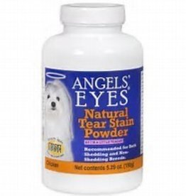 Angels Eyes Angels Eyes- Natural Tear Stain Remover 75g