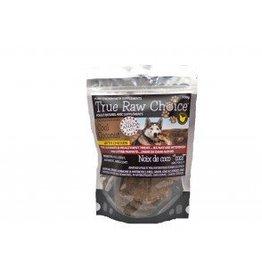 true raw choice True Raw Choice Cool Coconut