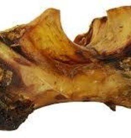 Jones Natural Chews L Bone