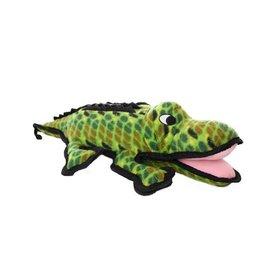 Tuffy OC Gator