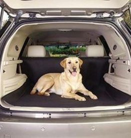 Pet Mate Petmate Basic Cargo Cover 43x32 Navy