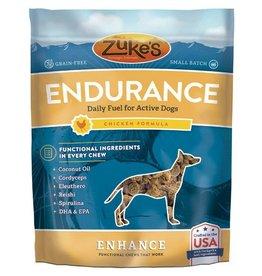 zukes Zukes Enhance Endurance Chicken 5oz