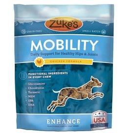 zukes Zukes Enhance Mobility Chicken 5oz