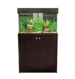 Fluval Fluval Accent Aquarium Cabinet