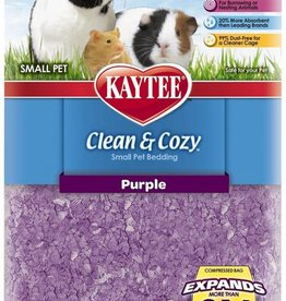 Kaytee Kaytee Clean & Cozy Small Pet Bedding