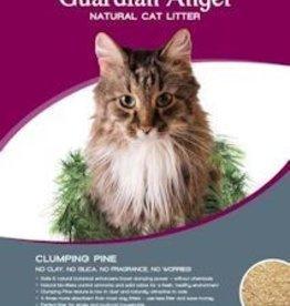 Guardian Angel Cat Cluming Litter 6.3kg/14lbs