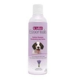 Le Salon Essentials Tearless Shampoo 375ml