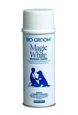Bio-Groom Magic White 10oz