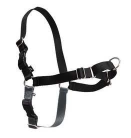 Petsafe Petsafe Easy Walk Harness S Black