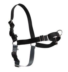 Petsafe Petsafe Easy Walk Harness M/L Black