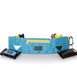 Doog Walkie Belt Light Blue