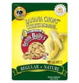 Benny Bully Benny Bully's Banana Chops 46g