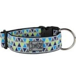RC Pets RC Pets Wide Clip Collar L Acute