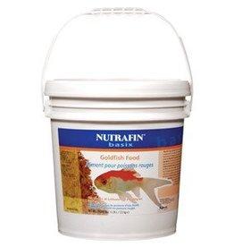 Nutrafin NUTRAFIN basik Goldfish Food 2.3kg