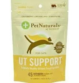 PetNaturals PetNaturals UT Support Cranberry
