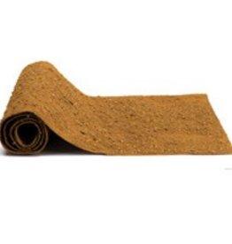 Exo Terra Exo Terra Sand Mat - Large - 88 cm x 43 cm