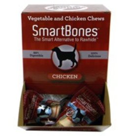Smart Bones SmartBones Chicken, 1 pack