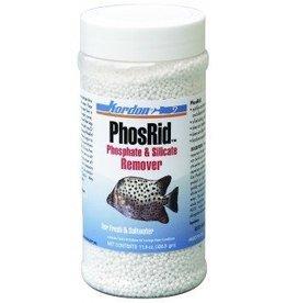 Kordon Kordon PhosRid Phosphate & Silicate Remover 11.6oz