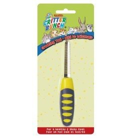 Critter Bunch Small Animal Nail File