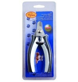 RESCO Pro-Series Med Nail Trimmer