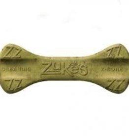 zukes Zukes Z-Bones Mini Apple