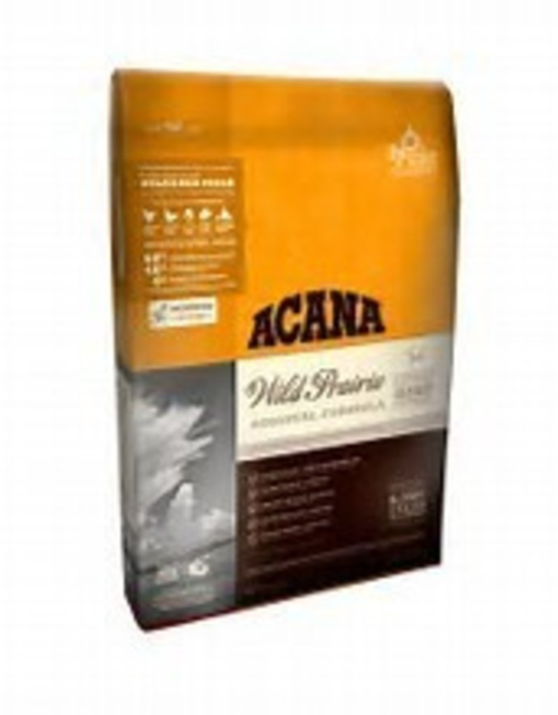 Acana Acana Wild Prairie 6kg