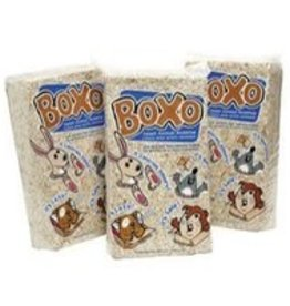 Boxo BOXO Paper Bedding 184L