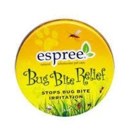 espree Espree Bug Bite Balm 44ml