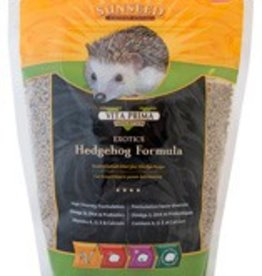 Sunseed Sunseed Hedgehog Formula 28 oz