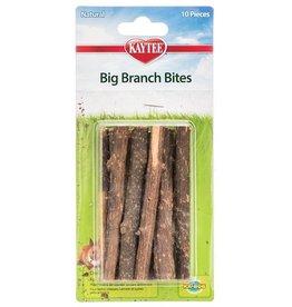 Kaytee Kaytee Big Branch Bites