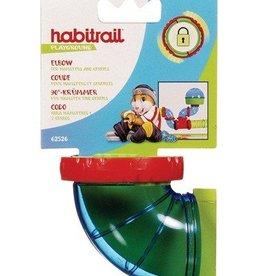 Habitrail Ovo Habitrail Playground Elbow