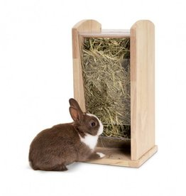 Living World Hay Feeder