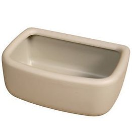 Marshall Snap N Fit Ferret Bowl