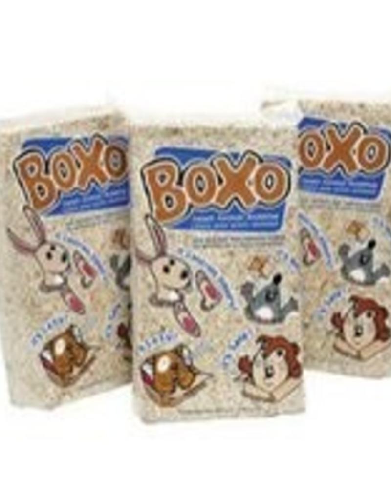 Boxo Boxo Paper Bedding 51L