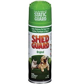 Shed Guard Original