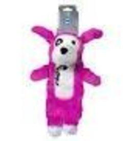 rogz Rogz Thinz Medium Dog Plush Toy