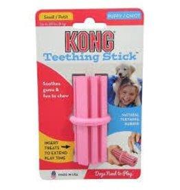 Kong KONG Teething Stick Puppy Small
