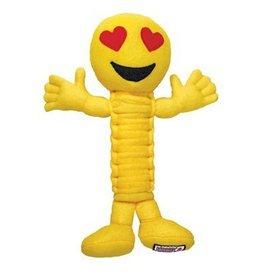 Kong Kong Bendeez Emoji Loveez Small