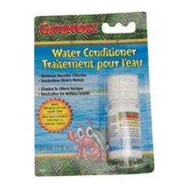 Crabworx Water Conditioner 30ml