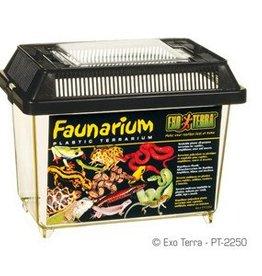 Exo Terra Exo Terra Faunarium