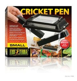 Exo Terra Exo Terra Cricket Pen - Small