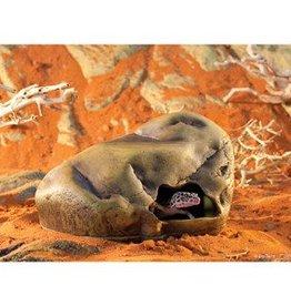 Exo Terra Exo Terra Gecko Cave Large