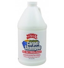Nature's Miracle Nature's Miracle Carpet Shampoo 1.89L