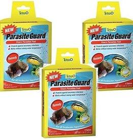 Tetra Tetra Parasite Guard 8ct