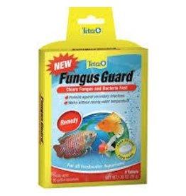 Tetra Tetra Fungus Guard 8ct
