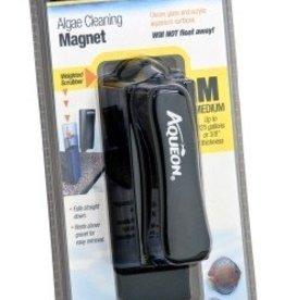 Aqueon Aqueon Algae Cleaning Magnet Medium