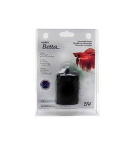 Marina Marina Betta Submersible Heater 8W