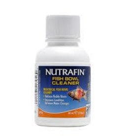 Nutrafin Nutrafin Fish Bowl Cleanser