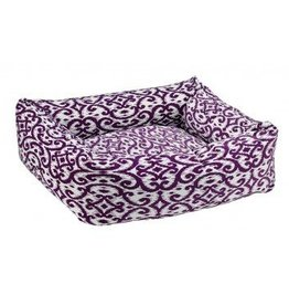 bowsers Dutchie Bed LRG - Purple Rain